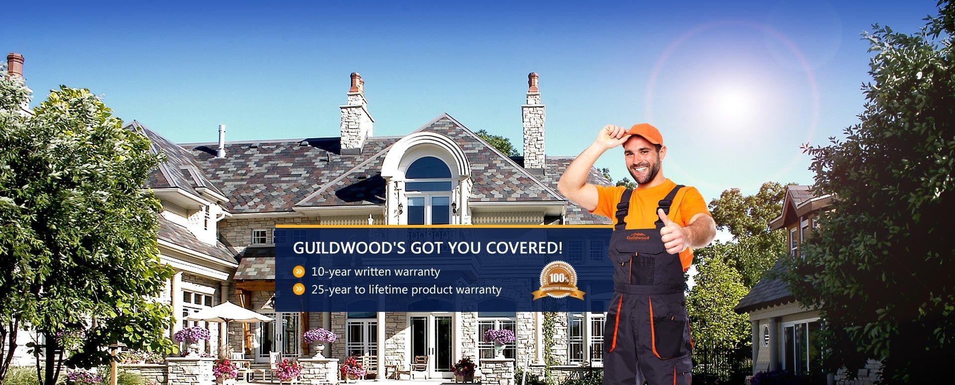 CMS_Guildwood