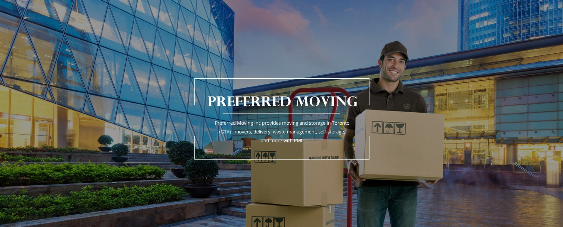 CMS_Preferred_Moving
