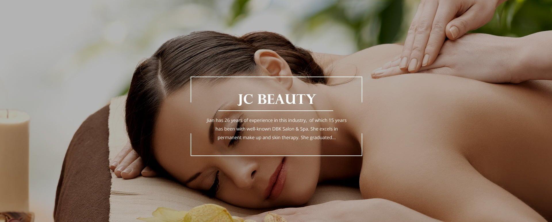 CMS_jc_beauty
