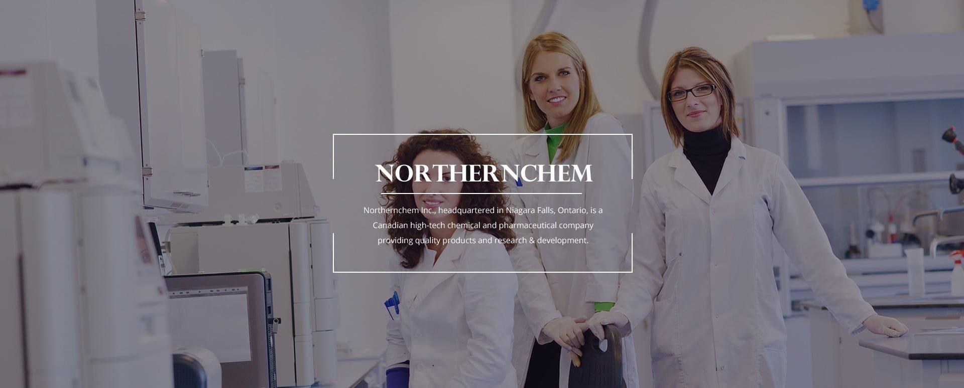 Ecommerce_Northernchem