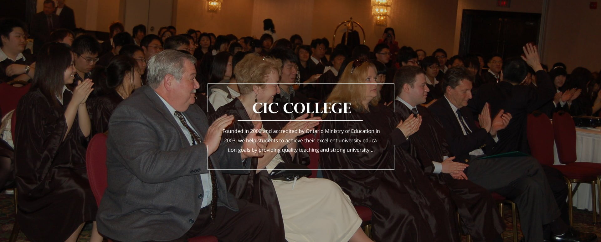 education_cic
